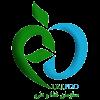 مجوز سازمان غذا و دارو | مرس فارما