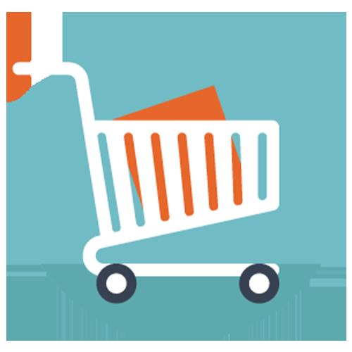 راهنمای-خرید | مرس فارما