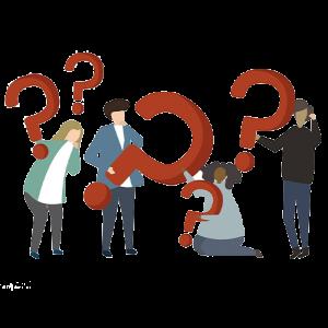 سوالات-متداول-مرس-فارما